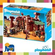 Playmobil Kiste