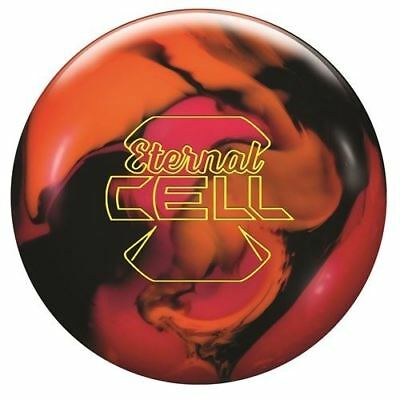 Roto Grip Eternal Cell 15 Lbs Bowling Ball Free Shipping Undrilled