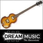 Epiphone Electric Bass Bass Guitars