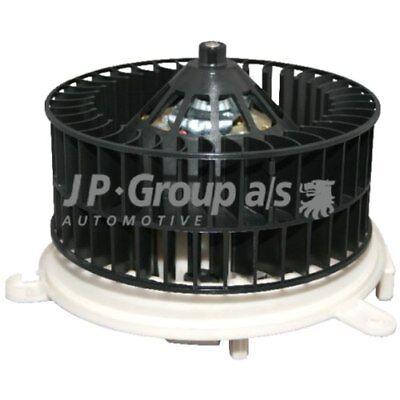 Heater Blower Fan 1326100800