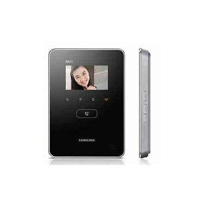 SAMSUNG EZON SHT-3615 Color Video Door InterPhone Security DoorBell Intercom