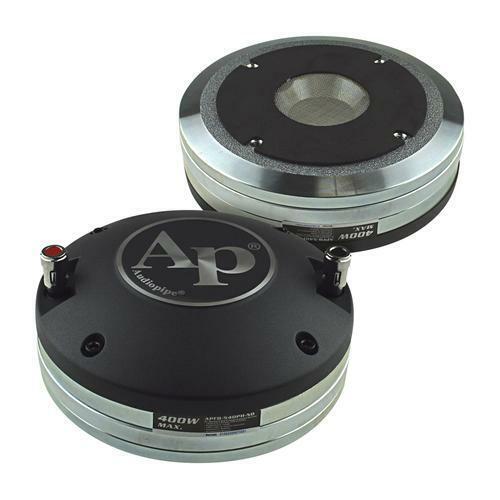 Audiopipe APFD-540PH-ND  2