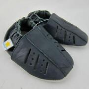 Ministar Shoes