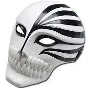Bleach Mask