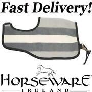 Horseware Newmarket