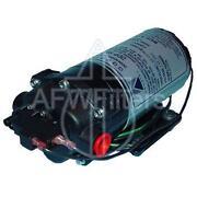 Aquatec Pump