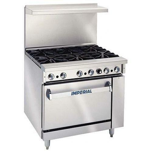 kitchen gas stove. Kitchen Gas Stove