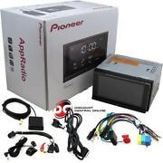 Pioneer SPH-DA02