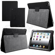 Apple iPad 1st Gen Case