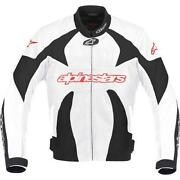 Alpinestars GP Jacket