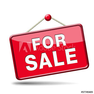 *** BUSINESS FOR SALE  ***