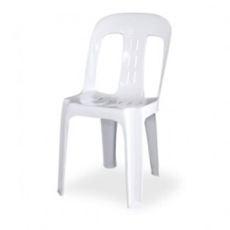 Chair Hire MelbourneTiffany chair hire wedding services and hire MELBOURNE   Catering  . Tiffany Wedding Chair Hire Melbourne. Home Design Ideas