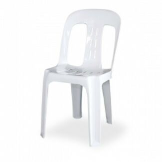 Tiffany chair hire wedding services and hire MELBOURNE Catering