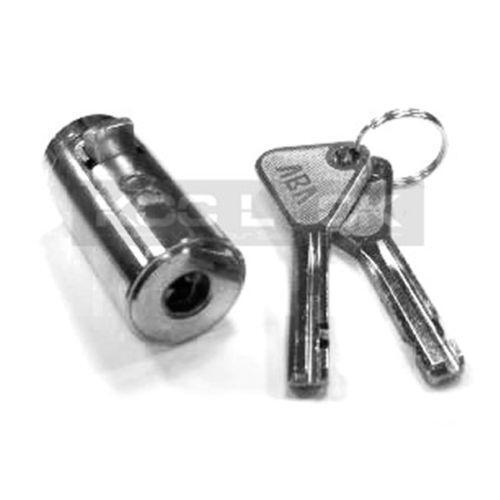pepsi machine key replacement