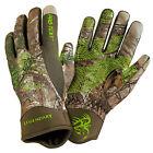 Legendary Whitetails Hunting Gloves