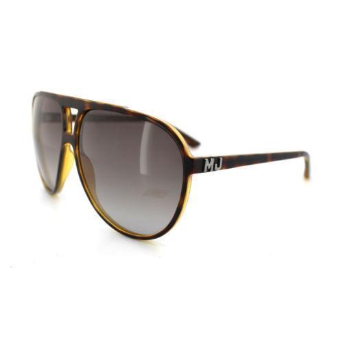 f605d9491b Marc Jacobs Sunglasses