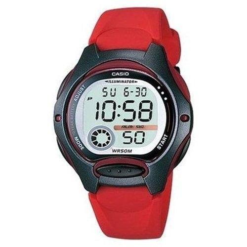 Womens Digital Sport Watches | eBay