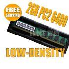 Samsung 2GB PC2-6400