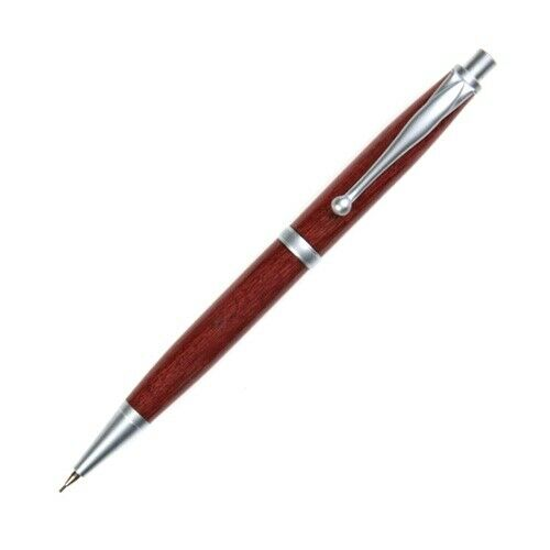 Comfort Pencil - Purpleheart