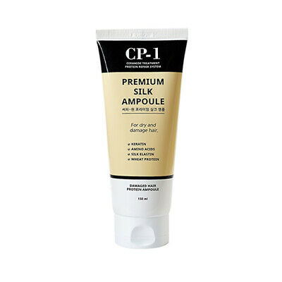 [CP-1] Premium Silk Ampoule 150ml
