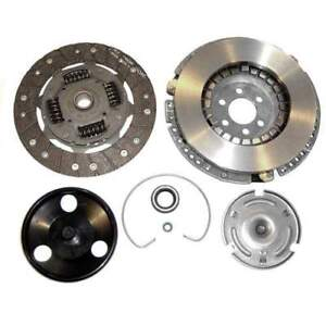 Audi B8 - Replacement Parts - PROMO CODE: ISAVE10