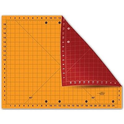 Sullivans The Cutting Edge Cutting Mat - 088181