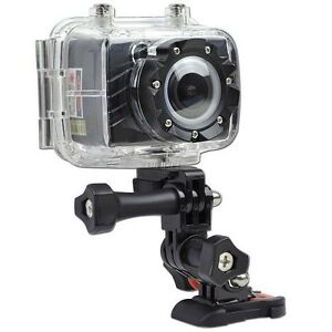 Astak-ActionPro-1080p-HD-Camcorder-5MP-Action-Camera-Side-Screen