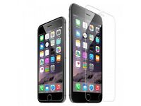 Glass Screen Protector for iPhone 7 - ULTRA CLEAR