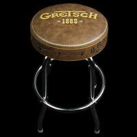 Chaisse de bar Gretsch