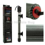 Aquatop Heater