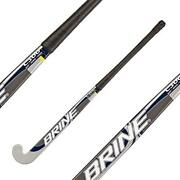 Brine Field Hockey Stick