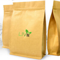 Fitness Meal Delivery - Delivered Right to Your Door!