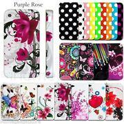 iPhone 4 Soft Case