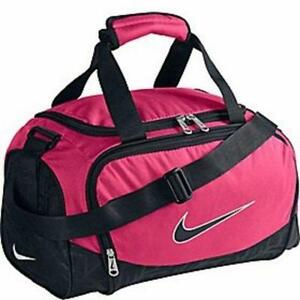Nike Bags - Duffle, Gym, Messenger, Golf, New, Used | eBay