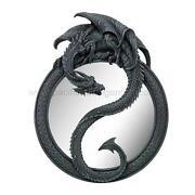 Dragon Wall Decor