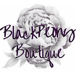 blackpeonyboutique
