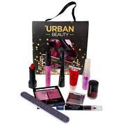 Make Up Bag Set