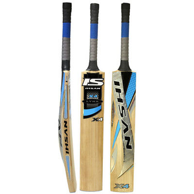 454c0a50b9f Cricket - Cricket Gear - 8 - Trainers4Me