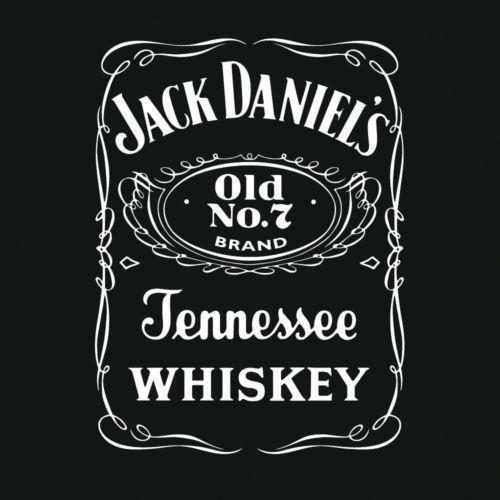 jack daniels decal ebay harley davidson logo font used harley davidson logo font free