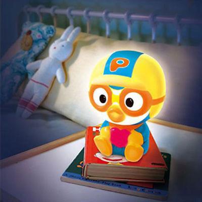 Pororo LED Dream Lamp for Baby
