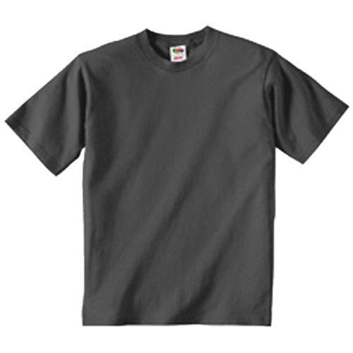 plain kids t shirts ebay