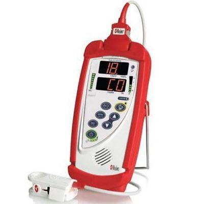 Masimo Rad-57 Pulse Oximeter