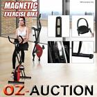 Unbranded Magnetic Exercise Bikes