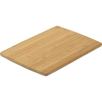 Good Cook 10102 Bamboo Cutting Board Good Cook Bamboo