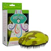 Kids Hair Brush