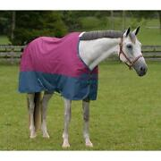 Medium Turnout Rug