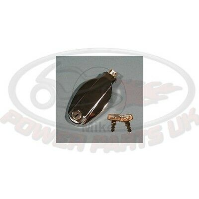 FUEL TANK CAP WITH LOCK FOR <em>YAMAHA</em> XS 250
