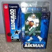 McFarlane NFL Legends