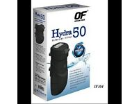 Ocean Free Hydra 50 Internal Filter and Depurator