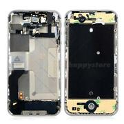 iPhone 4 Full Housing